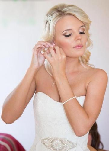 bridal_2a