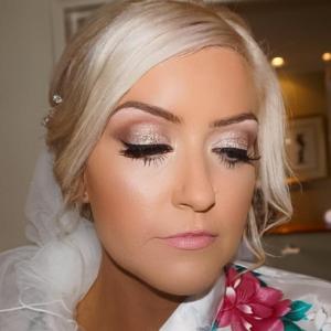 bridal_1